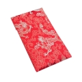 Velet cloth hong bao Manufacturer
